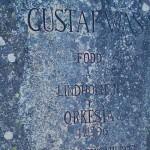gustav_wasa_stenen_1000x540