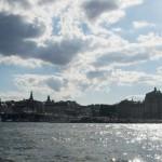 stockholmsvy_1000x540