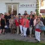 turistgrupp_juli
