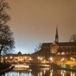 uppsala_night etta