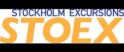 Stockholm Excursions
