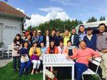 grupp Taiwan_1500