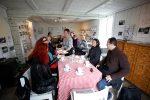 servering foto goran svensson_1500
