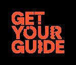 GYG_Expressive_Logo_01_Red_RGB_HR